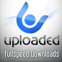 Download @ Uploaded.net
