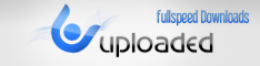 ApulSoft apTrigga3 v3.0.5 MAC OSX-UNION